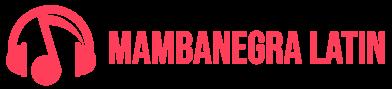 Mambanegra Latin